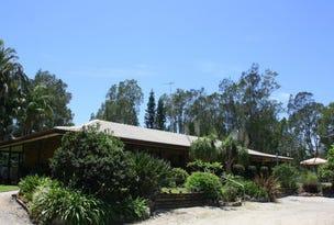 Lot 4, 59 Sullivans Road, Yamba, NSW 2464
