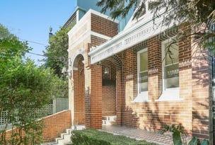 111 Paddington Street, Paddington, NSW 2021