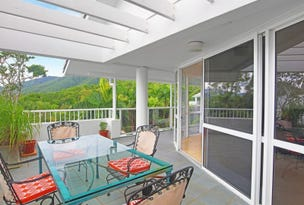 147/419 Coral Coast Drive, Palm Cove, Qld 4879
