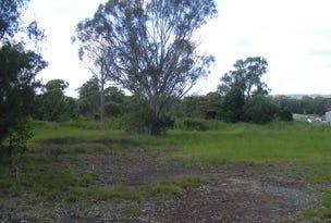 15 Rural View Court, Craignish, Qld 4655
