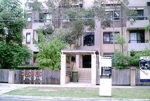 47-53 Hampstead Road, Homebush West, NSW 2140