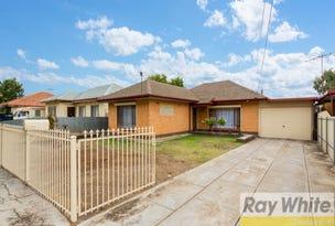 125 Marmora Terrace, Osborne, SA 5017