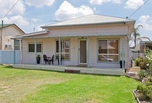 471 Griffith Road, Lavington, NSW 2641