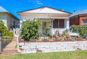 98 Audley Street, Narrandera, NSW 2700