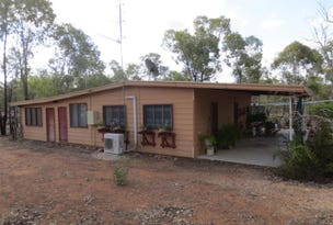 Lot 29 / 12 Vale of Tralee, Sapphire, Qld 4702