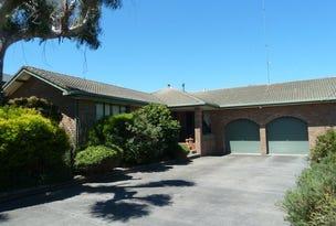 6 Felicia Street, Mount Gambier, SA 5290