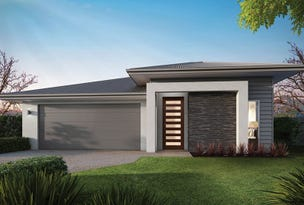 Lot 242 Meath Cresent, Nudgee, Qld 4014