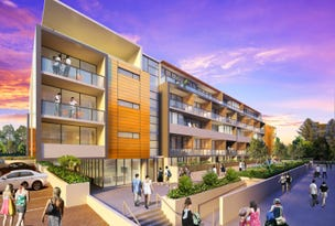 810 Canterbury Road, Roselands, NSW 2196