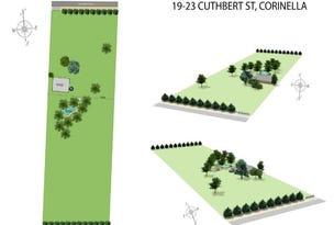 19-23 Cuthbert Street, Corinella, Vic 3984