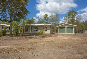 272 Forestry Road, Bluewater, Qld 4818
