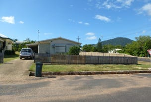 32 Helen Street, Cooktown, Qld 4895