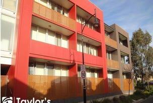 31/13 Yates Street, Mawson Lakes, SA 5095