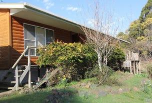 80 Central Castra Road, Castra, Tas 7315