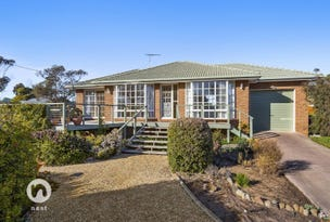 26 Jetty Road, Dodges Ferry, Tas 7173