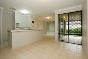 23 Gentle Circle, South Guildford, WA 6055