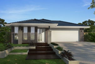 Lot 1052 Capestone Blvd, Mango Hill, Qld 4509