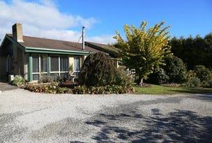 22645 Bass Highway, Smithton, Tas 7330