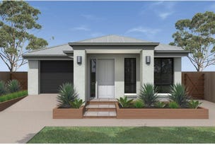Lot 545 New Road (Stage 5D), Cairns, Qld 4870