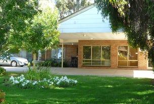 185 High Street, Nagambie, Vic 3608