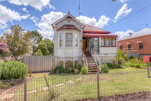 109 Hume Street, Toowoomba City, Qld 4350