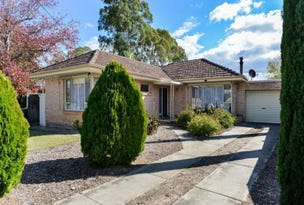 6 Gothic Road, Bellevue Heights, SA 5050