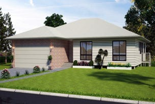NEW HOUSE AND LAND PACKAGES, Brassall, Qld 4305