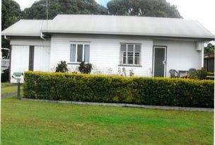 30 Mahoney St, Bundaberg North, Qld 4670