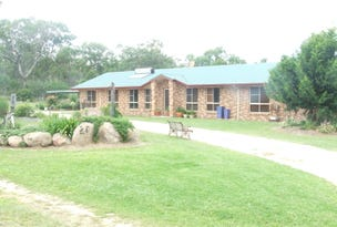 445 Texas Road, Stanthorpe, Qld 4380