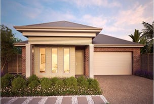 Lot 123 Monier Way (Gen Fyansford), Fyansford, Vic 3218