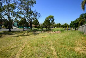 2 Robin Street, Hinchinbrook, NSW 2168