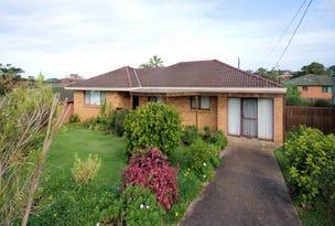 8 Canomie Street, Sapphire Beach, NSW 2450