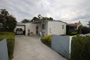 60 Sonia Crescent, Pioneer Bay, Vic 3984