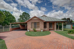 5 Bligh Close, Mudgee, NSW 2850
