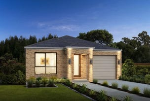 Lot 305 Caversham Drive (Lakeland), Pakenham, Vic 3810