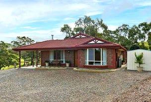 43 Daddow Road, Mount Barker, SA 5251