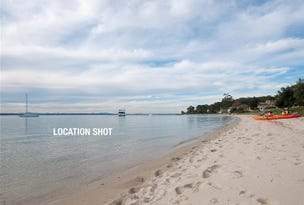 29 Lagoons Circuit, Nelson Bay, NSW 2315