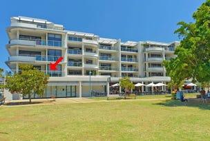 103B/59 Clarence Street, Port Macquarie, NSW 2444