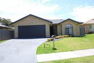 13 Lotus Terrace, Hamlyn Terrace, NSW 2259