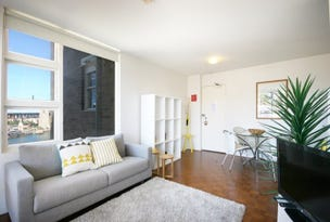 88/2-4 East Crescent, McMahons Point, NSW 2060