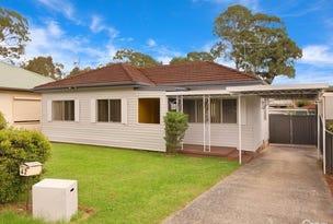 42 Grantham Road, Seven Hills, NSW 2147
