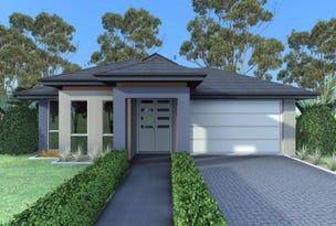 Lot 43/180 Taylors Road, Silverdale, NSW 2752