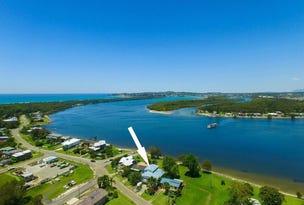 6 Shoreline Drive, Port Macquarie, NSW 2444