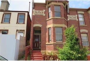 7/40-44  Tasma Street, North Hobart, Tas 7000