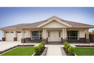 Lot 90 Aurora Circuit, Meadows, SA 5201