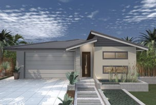 Lot 2 Cascade Close, Forest Springs, Kirkwood, Qld 4680