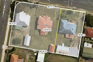 Todds Road, Lawnton, Qld 4501