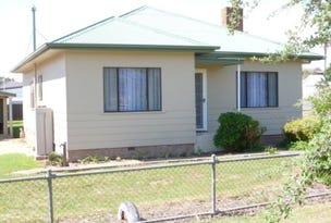 29 Queen, Boorowa, NSW 2586