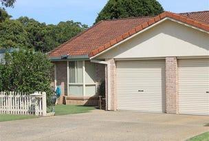3/76 Gore Street, Port Macquarie, NSW 2444