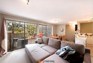 21/6 Kemsley Place, Pearce, ACT 2607