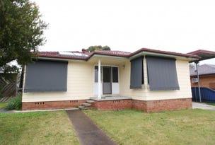 64 Adams Street, Heddon Greta, NSW 2321